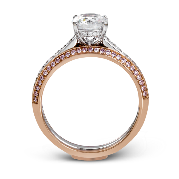 MR2713-SET-S-Simon-G.-white-and-rose-gold-white-and-pink-diamond-weddng-set-600x600.png